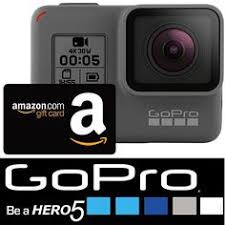 amazon black friday deal list looking to score great deals and bargains on black friday we