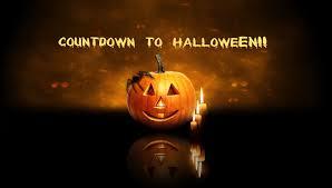 halloween image desktop background halloween desktop background pictures free 1920x1080 230 kb by