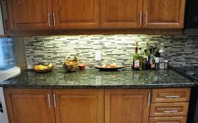 ceramic tile backsplash ideas for kitchens decor kitchen design ideas how to install ceramic tile backsplash in