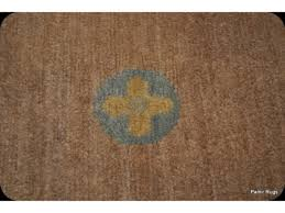 Modern Tibetan Rugs by On Sale Only 950 Handmade Knotted New Tibetan Rug See Hundreds