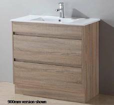 Compact Vanities Compact And Ensuite Vanities Bathroomware House