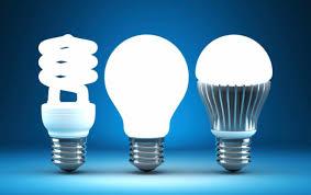 halogen light bulbs vs incandescent incandescent vs led vs cfl vs halogen choosing the right bulb guide