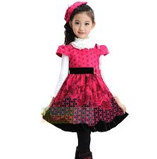 kids winter dress picture more detailed picture about kids girls
