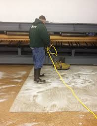 area rugs cleaners lang carpet wilmington delaware lang carpet
