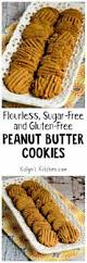 best 25 diabetic cookie recipes ideas on pinterest sugar free