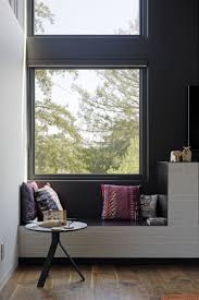 132 best modern nooks u0026 corners images on pinterest window seats