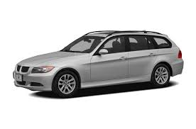 used lexus in tulsa ok new and used bmw in tulsa ok auto com