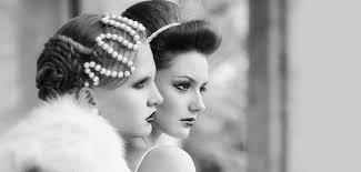 themed weddings need help picking a themed wedding jewellery magazine