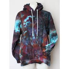 best 25 tie dye sweatshirt ideas on pinterest tie dye hoodie