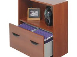 office furniture wooden computer armoire for big sized computer