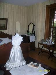 spirit halloween flint mi robert whaley house flint mi june 28th 2014 motor city ghost