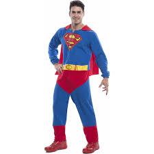walmart halloween invitations superman onesie halloween costume walmart com