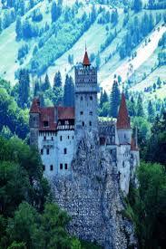 best 25 dracula castle ideas on pinterest is romania in europe