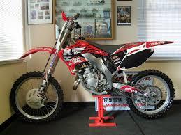 2 stroke motocross bikes for sale 2003 honda cr125r moto zombdrive com