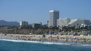 things to do in los things to do in los angeles santa monica ca youtube