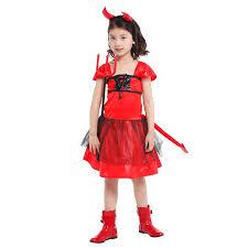 online get cheap kids devil costume aliexpress com alibaba group