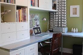 galette de chaise alinea luxury galette de chaise alinea camellia hotels com