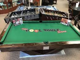 the pool table store pool tables stuff for sale classified ads in kissimmee fl claz org