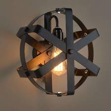 Candle Wall Sconces Wrought Iron Cheap Wall Sconces Modern Wall Sconces Rustic Wall Sconces