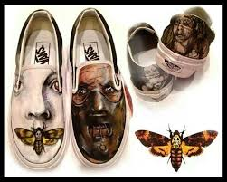 34 best shoes images on pinterest painted canvas shoes dyi and