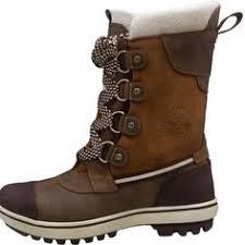 womens winter boots canada http com v k9kt6ulsedk helly hansen footwear