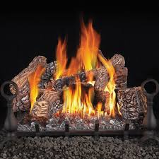 gas fireplace smell awesome home decor top gas fireplace smell decorate ideas excellent to