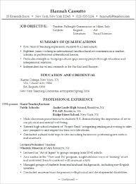 Resume For Social Workers Sample Social Work Resumes Download Sample Social Work Resume