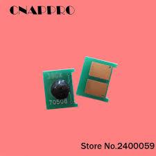 resetter hp laserjet m1132 ce285a printer toner chip for hp laserjet p1100 p1102 pro m1132