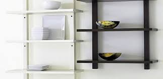 Spice Rack Argos Kitchen Wall Shelves 10 Work With What You Have Kitchen Wall