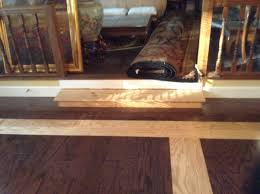 floor and decor outlets decoration floor and decor kennesaw ga floor decor houston