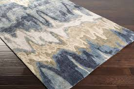 Taupe Area Rug Surya Area Rugs Home Design Ideas And Pictures