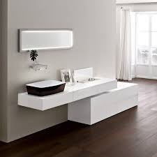 Bathroom Furniture Modern Contemporary Bathroom Furniture Modern Eizw Info