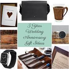year anniversary gift 3 year anniversary gift ideas lydi out loud