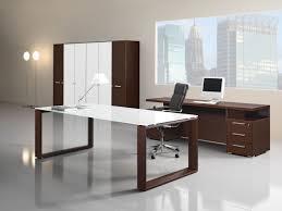 bureau de tendances bureau de direction contemporain 7 vive la vie au bureau