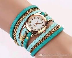 ladies leather bracelet watches images 2015 luxury women watch ladies designer leather watches fashion jpg