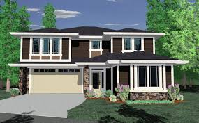 french european house plans 3500 square feet french country house plans 1250 square feet house