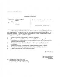 19 hardship letter to creditor debt relief irs debt relief
