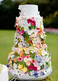 wedding cake disasters how to avoid wedding cake disasters voltaire weddings