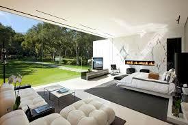 New Interior Design Trends New Interior Design Trends Sl Interior Design