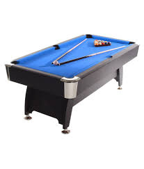 pool table converts to dining table pool table converts to dining table particularly best home trend