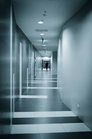 free images light architecture white floor subway hall