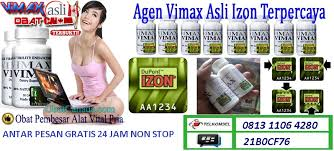 obat kuat viagra usa impor cod antar gratis 24 jam di jakarta