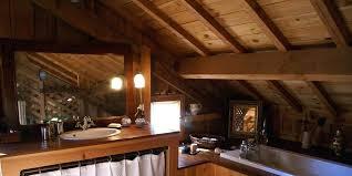 chambres d h es cap ferret maison d hote cap ferret photo de cet dans la galerie with maison d