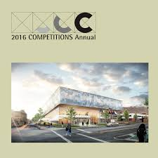 Home Designer And Architect March 2016 Competitions