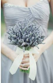 Wedding Flowers Guide A Cheaper Way To Floral Chic Single Bloom Bouquets Onefabday Com