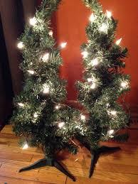 Organic Christmas Trees Today U0027s Functional Print Christmas Edition Christmas Tree Feet