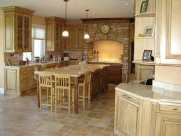 tuscan kitchen cabinets u2014 decor trends making the tuscan kitchen