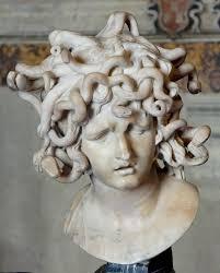greek mythology ιουλίου 2013