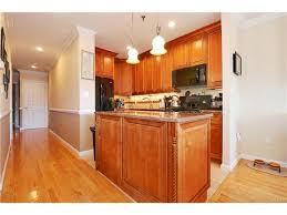 Kitchen Cabinets Bronx Ny 1402 Outlook Avenue Unit 1 Bronx Ny 10465 Mls 4726906 Estately