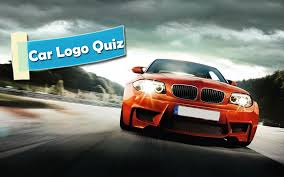 car logos quiz ultimate car logo quiz pro android apps on google play